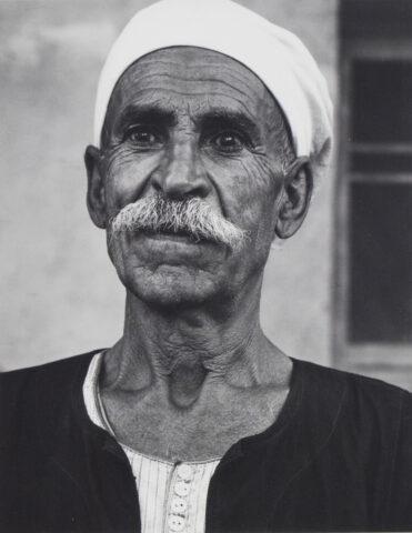 Sheikh Abdel Hdi Mysid