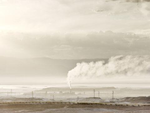 White Winds #13